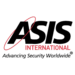 American Society For Industrial Security International