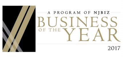 "Rock Brook Named Finalist For NJBIZ ""Business Of The Year"" Award"