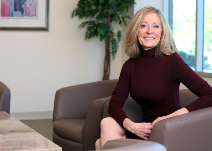Anne DeMarco, Esq., CPA