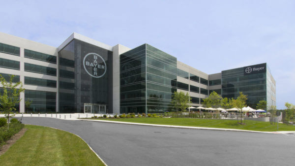 Bayer North American Headquarters