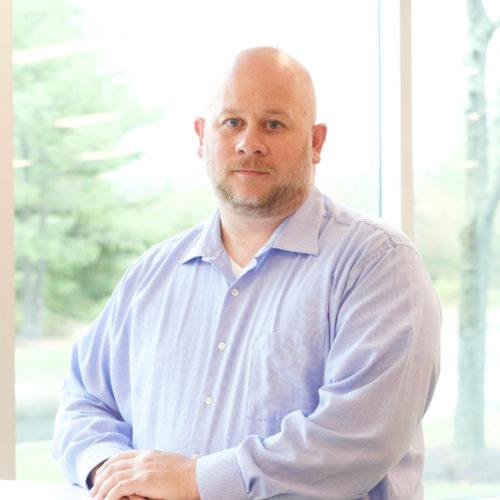 Sean H. Spudich