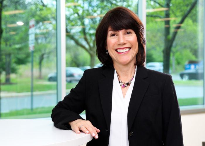 Karen B. Papsin, PE