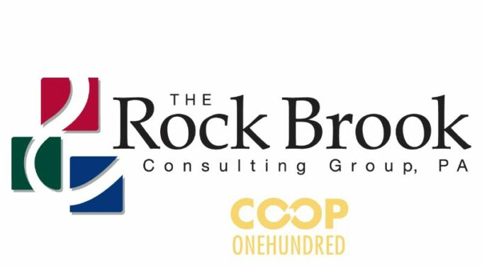Rock Brook Co-ops, Ren Chu And Katie Bagdon Earn Positions With The Rock Brook Team!