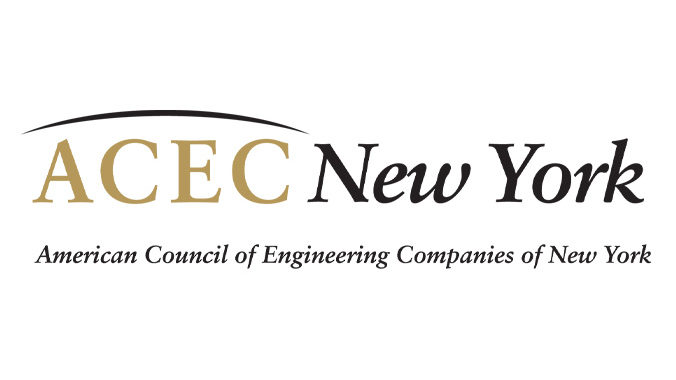 Rock Brook Recipient Of Two Engineering Excellence Awards