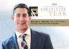 Michael J. Wachter NJBiz Executive Of The Year