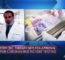 Rock Brook Client, Celularity, Tests Stem Cell Therapy For Covid-19 Patients